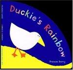 Ducky's Rainbow