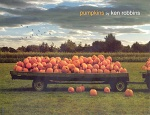 pumpkins_book